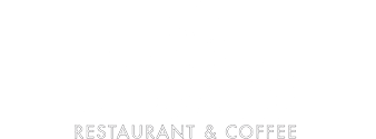morello restaurant